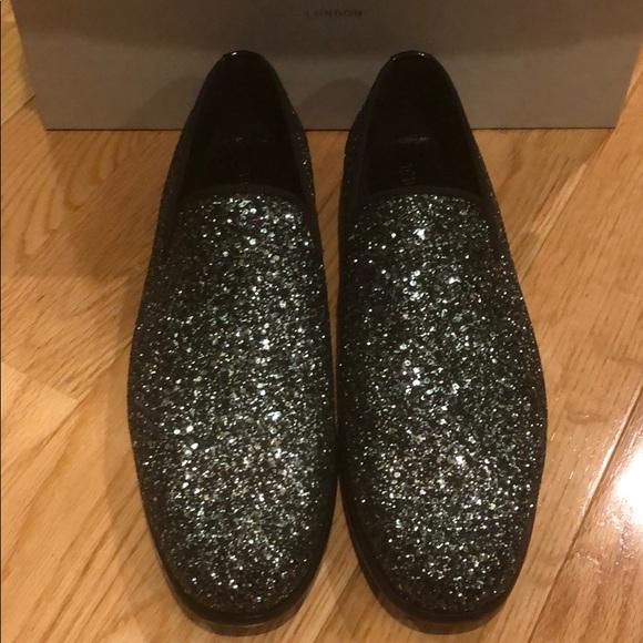 e19d5a5669f1 JIMMY CHOO MEN S Marlo shoe